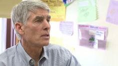 Udall is first Democratic Senator to call for Shinseki to resign - http://www.us2014elections.com/udall-is-first-democratic-senator-to-call-for-shinseki-to-resign/