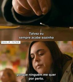 my mad fat diary Series Movies, Movies And Tv Shows, Sad Girl, Beautiful Words, Movie Tv, Depression, In This Moment, Thoughts, Memes