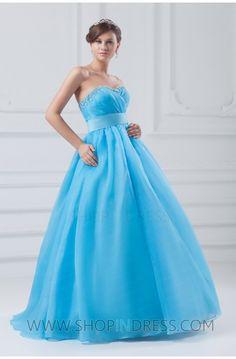 blue Quinceanera Dress?? Quinceanera Dress??