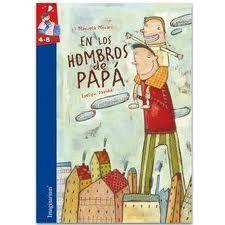 papá libros - Buscar con Google