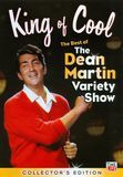 King of Cool: The Best of the Dean Martin Variety Show - Collector's Edition [DVD]