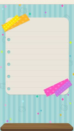 New Ideas Wall Paper Iphone Cute Prints Polka Dots Blog Backgrounds, Wallpaper Backgrounds, Iphone Wallpaper, Hello Kitty Wallpaper, Pink Wallpaper, Engineer Prints, Wall Drawing, Art Prints Quotes, Writing Paper
