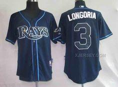 http://www.xjersey.com/rays-3-evan-longoria-dark-blue-jerseys.html Only$34.00 RAYS 3 EVAN LONGORIA DARK BLUE JERSEYS #Free #Shipping!