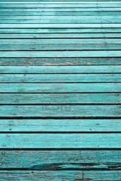 most current pics aesthetic colors teal ideas me - aesthetic colors palette 2019 Shades Of Turquoise, Bleu Turquoise, Teal Blue, Shades Of Blue, Tiffany Blue, Wallpapers Verdes, Aesthetic Colors, Wood Paneling, My Favorite Color