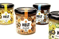 lovely-package-helt-1
