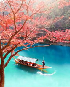 Arashiyama, Kyoto the Best Place to Visit In Japan Cool Places To Visit, Places To Travel, Places To Go, Japan Places To Visit, Kyoto Japan, Japan Japan, Japan Wallpaper, Travel Aesthetic, Places Around The World