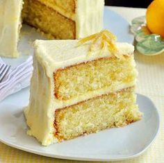 source : Ingredients 1¼ cups sifted all purpose flour 1½ cups sifted cake flour ½ teaspoon baking soda 1½ tsp baking po...