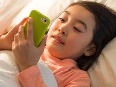 キレやすい子供になる11の原因!キレさせない8つの方法 - マーミー Personal Care, Adhd, Children, Young Children, Self Care, Boys, Personal Hygiene, Kids, Child