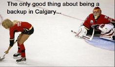 Puck Boy Chronicles: Hockey pic of the day Best Funny Photos, Funny Animal Pictures, Funny Animals, American Funny Videos, Funny Dog Videos, Humor Videos, Funny Babies, Funny Kids, Justin Bieber Jokes