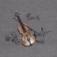 Check out this awesome design on Violin Bow, Bow Design, Music Instruments, Bows, Awesome, Check, Musical Instruments, Bowties, Bow
