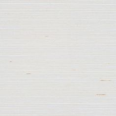 Bermuda Hemp 5518 from Phillip Jeffries, the world's leader in natural, textured and specialty wallcoverings