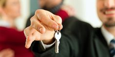 Pitfalls to Be Avoided By Landlords When Letting Out Their Property