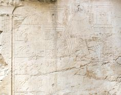 """https://flic.kr/p/uXfuqr 