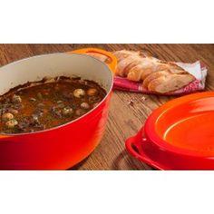 Doufeu - Traditional Boeuf Bourguignon | Le Creuset