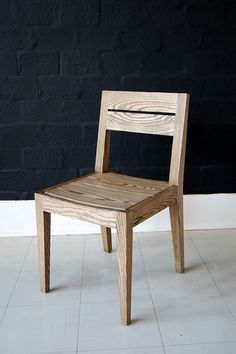 Chairs & Benches | Furniture Design & Manufacture – De Steyl Quality Furniture | George, Garden Route