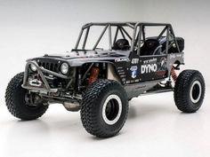 Remote Control Cars, Radio Control, Desert Buggy, Rc Drift Cars, Rc Buggy, Rc Trucks, Auto News, Jeep Life, Rc Cars