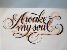 awake-my-soul-marina-chacchur