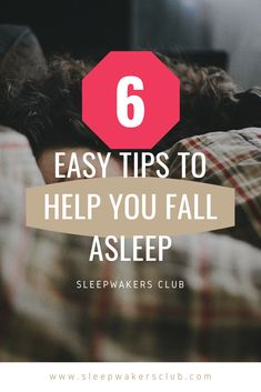 Fall asleep fast tonight with these tried and tested tips. No more tossing around when you put these actionable tips into use and learn how to fall asleep. Falling Asleep Tips, How To Fall Asleep, Vaseline Uses, When You Cant Sleep, Insomnia Causes, Healthy Mind And Body, Self Development, Personal Development, How To Do Makeup