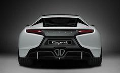 2015 Lotus Esprit 03