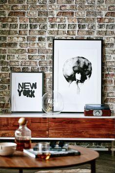 Corina Koch Sydney Interior Stylist