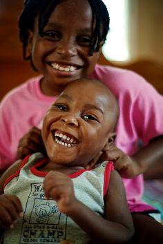 Pray for Moses. Precious boy needing adoption in Haiti Beautiful Children, Beautiful Babies, Little People, Little Boys, Haiti Adoption, International Adoption, Baby Moses, Beautiful Lips, Foster Care