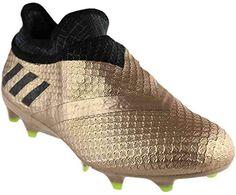 220e635e2 Chic adidas Messi 16 PureAgility FG Cleat - Men's Soccer Mens Shoes.  [$119.95]