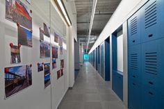 magnetic walls: ge-design-center-7.jpg