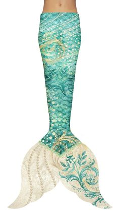 Swimtails offers the highest quality fabric mermaid tails for sale. Premium swimmable mermaid tails offer a great way to exercise and have fun. Mermaid Tails For Sale, Mermaid Swim Tail, Mermaid Fin, Mermaid Swimsuit, Mermaid Swimming, Mermaid Tale, Mermaid Crown, Peter And The Starcatcher, Mermaid Cosplay