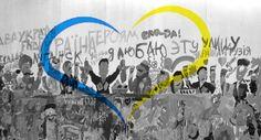 #Love #Ukraine