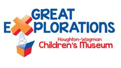Great Explorations is a smallish but super-fun children's museum near downtown St. Petersburg. There are also camps and a preschool on site! 1925 4th St. North St. Petersburg, FL 33704 727-821-8992 #greatexploriations #childrensmuseumstpetersburg #stpetersburgactivitiesforkids