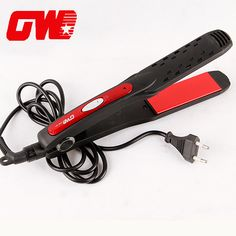 Cheap curler, Buy Quality straightener brands directly from China curlers for long hair Suppliers:         FashionHairStraightener   EuropeanPlug   Ratevoltage:220V-240V   Ratefrequen