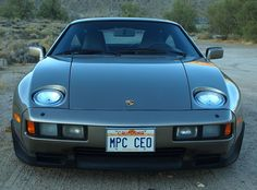 Official random 928 Picture Thread (post a new 928 pic or stay out) - Page 634 - Rennlist Discussion Forums
