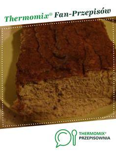 Oreo, Banana Bread, Desserts, Food, Thermomix, Cold Cuts, Tailgate Desserts, Deserts, Essen