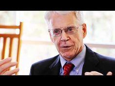 Prevent & Reverse Heart Disease - Caldwell Esselstyn Jr MD