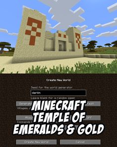 Best Minecraft Seeds For Pe Images On Pinterest How To Play - Minecraft maps fur mac
