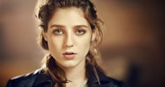 Birdy releases a lyric video for 'Not About Angels' from The Fault in Our Stars Soundtrack