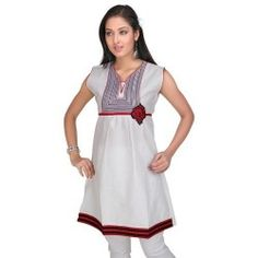 Buy designer wear kurthis online in hyderabad. Floral kurthis, purple kuthis, indian kurtis, fancy kurtis, Indo Western Kurtis, party wear kurtis, cotton kurtis