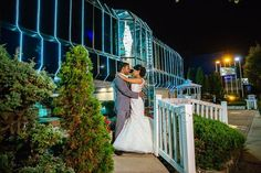 Ariana Waterfall Catering offers comprehensive #weddingreceptionlocationLongIsland at the most reasonable rates.  http://is.gd/FTQ8WK