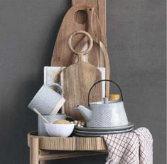 404 Not Found Wood Cutting Boards, Acacia Wood, Tray, Cheese, Display, Canning, Wall, Kitchen, Beautiful