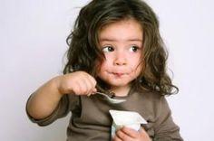I disturbi alimentari nei più piccoli http://www.mammecomeme.com/2013/04/i-disturbi-alimentari-nei-piu-piccoli.html