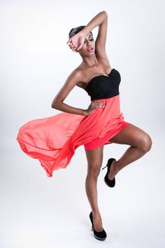Small Packages by Haydn Gonzalez, via Behance Studio Shoot, Ballet Skirt, Behance, Packaging, Portraits, Fashion, Behavior, Moda, Head Shots