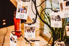 Lusival Junior lusivaljunior.com... instagram: lusival_junior fotógrafo de casamento, fotógrafo de campo grande, fotógrafo do mato grosso do sul, fotografia de casamento, sessão fotográfica, pré-wedding, noivos, noiva, bride, groom, wedding, destination w
