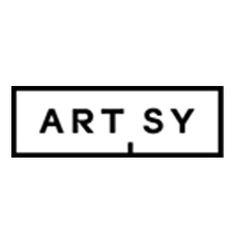 VISUAL ARTV: VISUAL ARTV - $ 448 milhões de Christie pós-guerra...