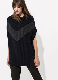 Women's Cashmere Pullover | Follen Pullover  | Kit and Ace
