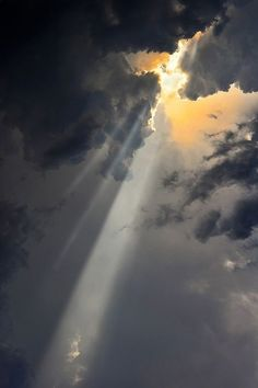 (by Sorin Petculescu) beautiful. ...A keyhole of light is the hope of all mankind D.Woodley