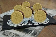 Sütipecsétes keksz Happy A, Rum, Biscuits, Cukor, Cookies, Crack Crackers, Crack Crackers, Biscuit, Rome