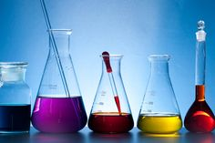 In this tutorial, you will come to know about the Usages of Chemicals in Modern World.