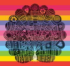 Google Image Result for http://2.bp.blogspot.com/_VF229pIFg7w/TMBjgJ1n9aI/AAAAAAAAAQY/Y3ai0ibWtTs/s1600/peacock-rainbow.jpg
