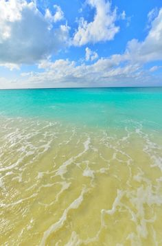 turks and caicos islands- one of my favorite places in the world