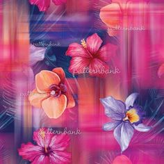 Free Design, Repeat, Royalty, Pattern, Painting, Inspiration, Instagram, Free Downloads, Art